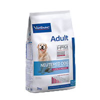 Adult Neutered Dog Large e Medium - Cani sterilizzati