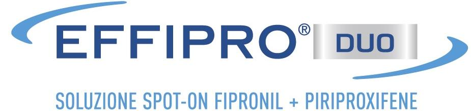 Effipro Duo-crop925x218.jpg
